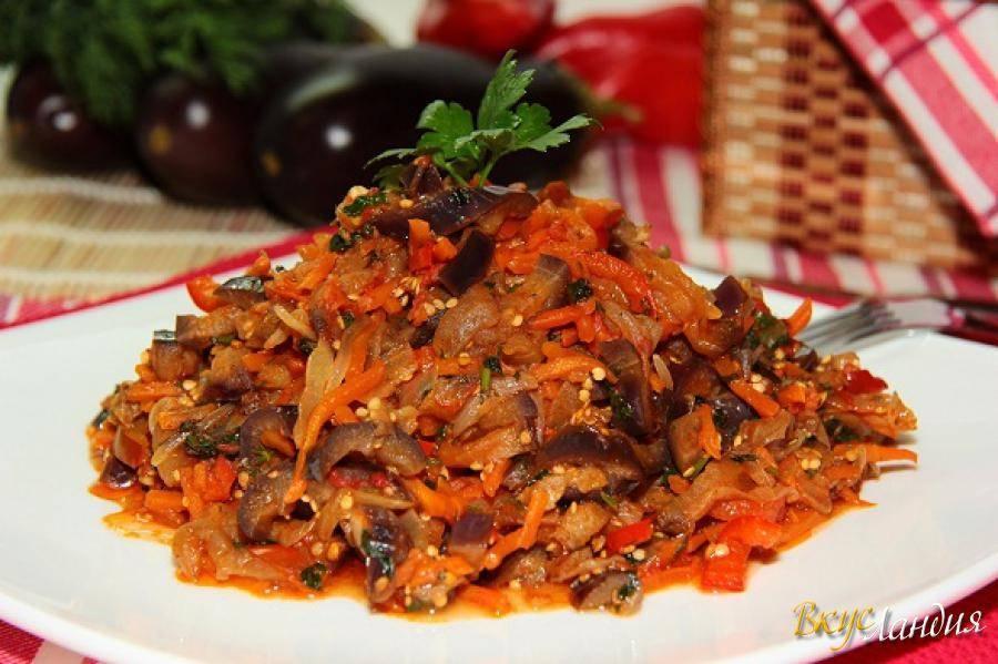 Икра помидоры перец лук морковь – икра из болгарского перца – богатая заготовка! рецепты разной икры из перца: с помидорами, баклажанами, свеклой, морковью