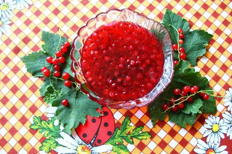 Чеснок в соке красной смородины рецепт. лучшие рецепты маринованного чеснока зубчиками и целыми головками, как на рынке, на зиму в банки