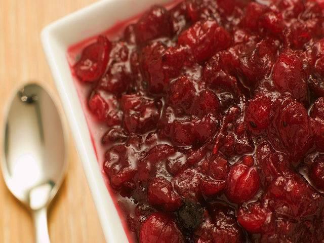 Виды варенья из брусники. классический рецепт приготовления варенья из брусники   здоровье человека