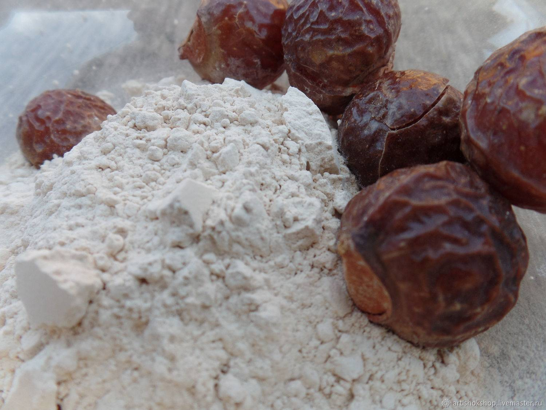Натуральные мыльные орехи— как их применять для стирки, мытья посуды и ухода за волосами