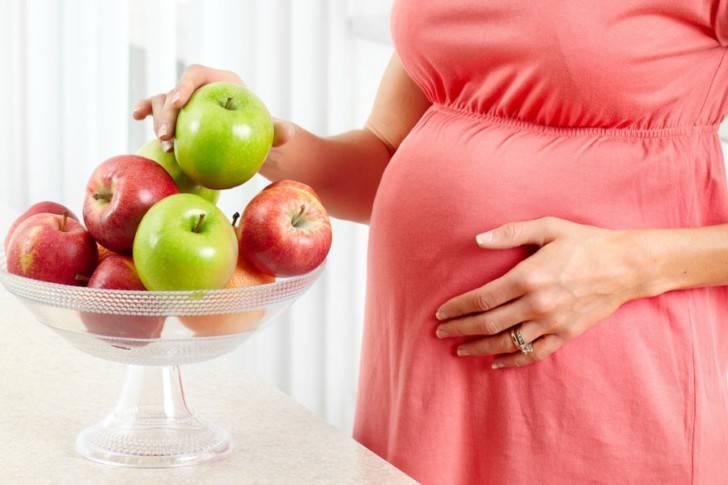 Можно ли есть фисташки во время беременности. польза и вред фисташек при беременности