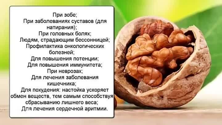 Как бороться с болезнями грецкого ореха Профилактика и лечение