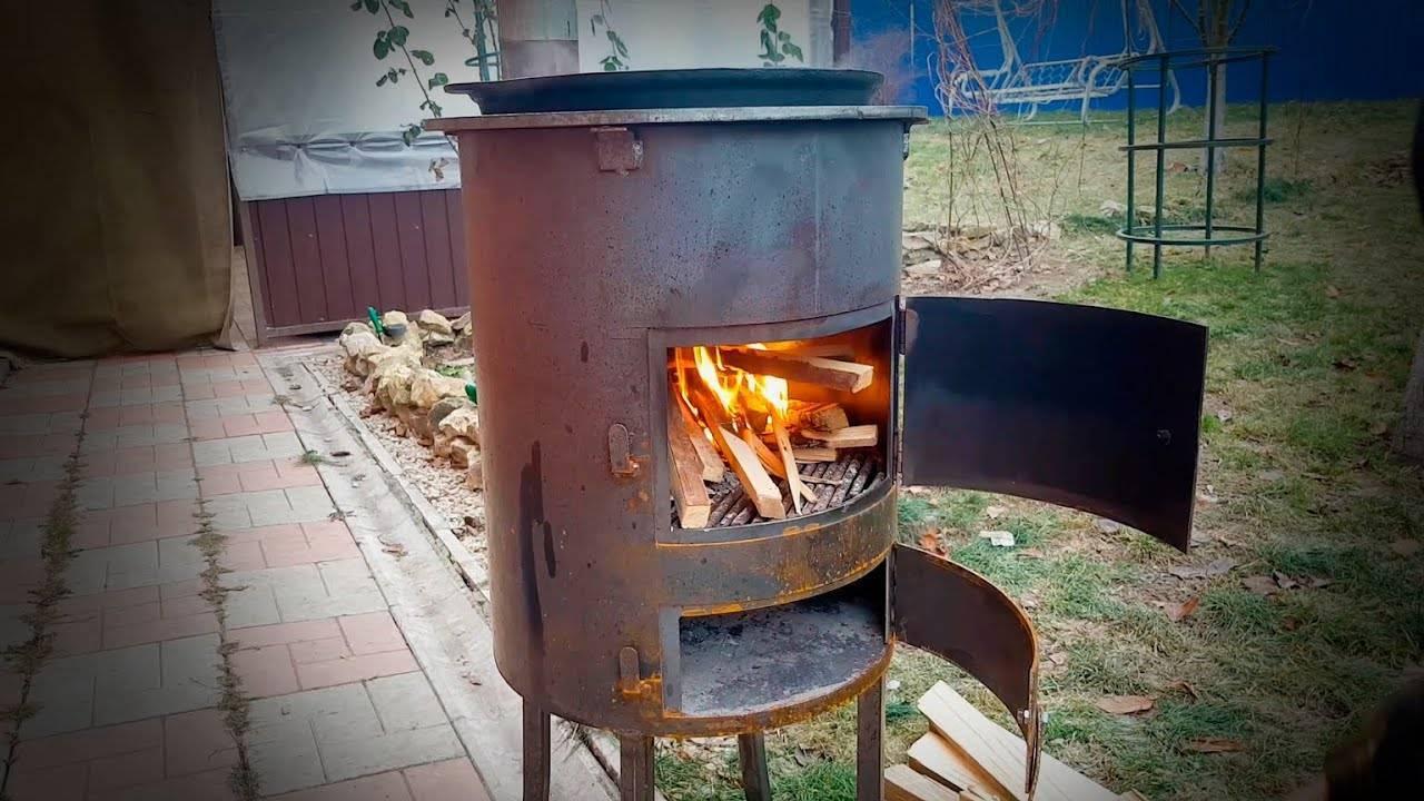 Как пожарить арахис в домашних условиях с помощью сковороды?