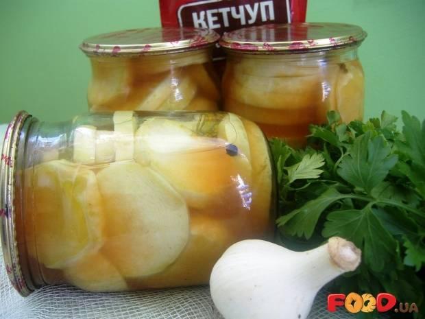 Кабачки и патиссоны. консервируем без сахара и уксуса. 1000 бабушкиных рецептов заготовок