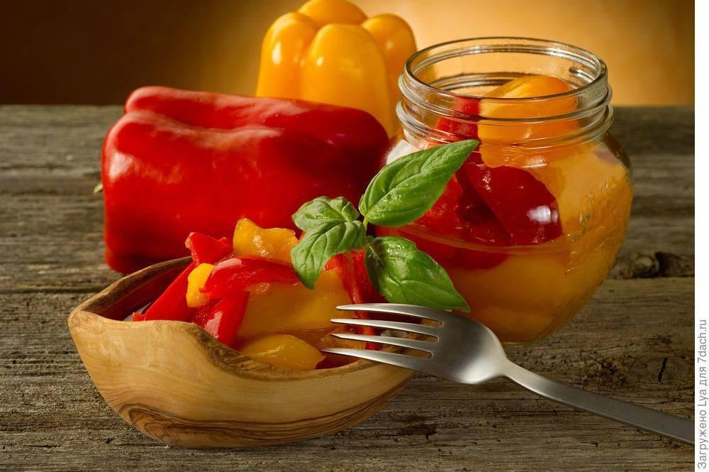 Салат перец помидоры 154 рецепта - 1000.menu