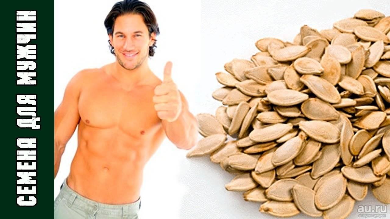 Кабачковые семечки — польза и вред, состав и свойства   здоровье и красота