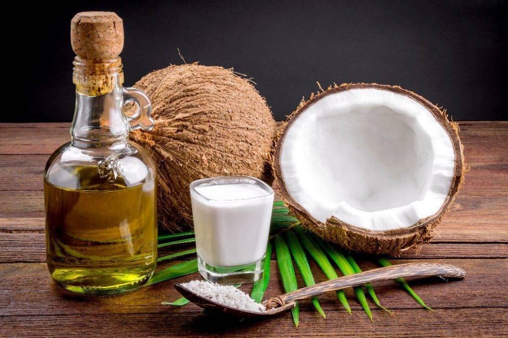 Растительные масла. производство, показатели качества и хранение