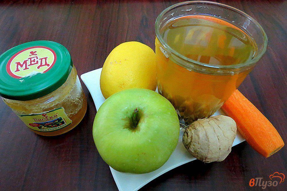 Моченые яблоки: рецепты приготовления в домашних условиях