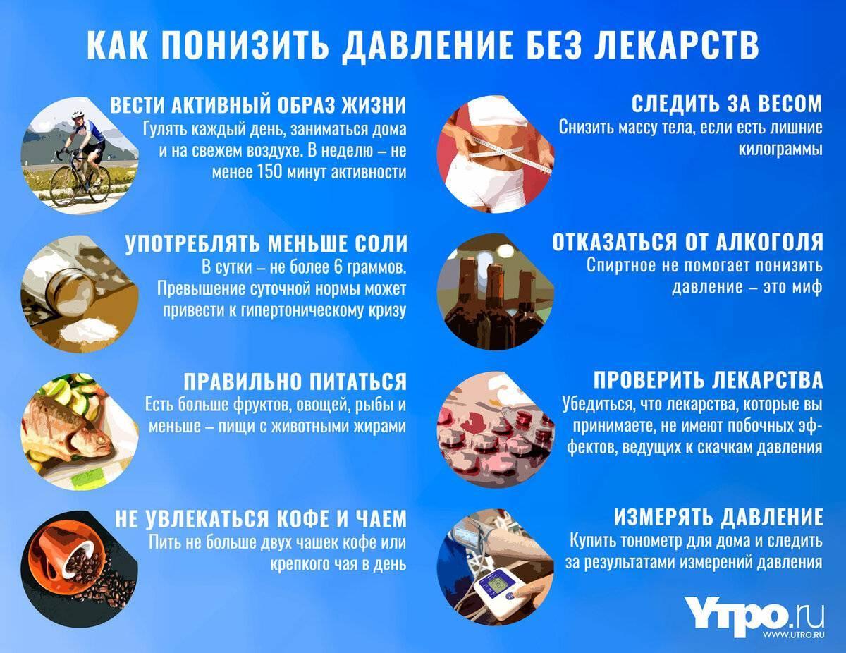 Применение грецкого ореха при гипертонии повышает или понижает давление
