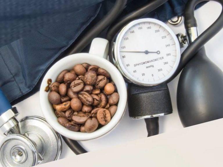 Орехи и артериальное давление: как влияют, поднимают ли низкое ад, какие виды повышают и снижают, когда показатели могут подняться?