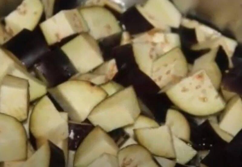 Баклажаны как грибы: быстро и вкусно! лучшие рецепты на зиму