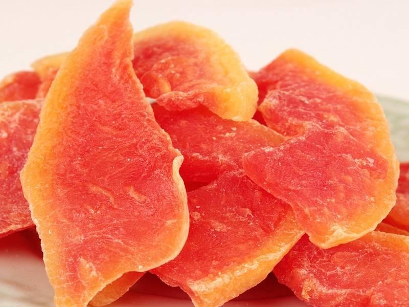 Дыня – калорийность, польза и вред сладкой ягоды