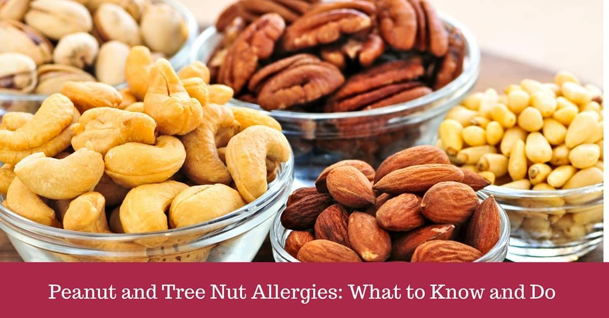 Можно ли есть арахис при сахарном диабете 2 типа