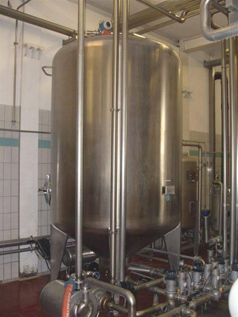 Стерилизующая фильтрация воды и жидкостей — обзор метода и фильтрующих элементов