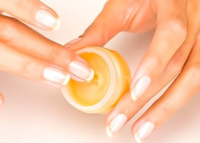 """""""масла, полезные для ногтей и кутикулы — список и правила использования"""""""
