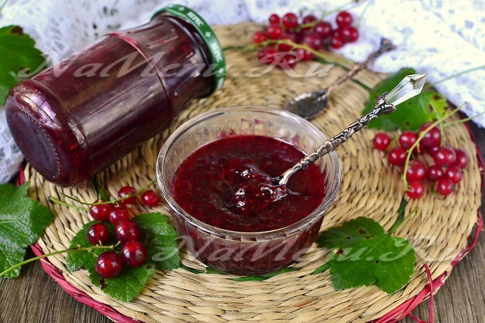 Варенье из боярышника на зиму пошаговые рецепты приготовления - агро эксперт