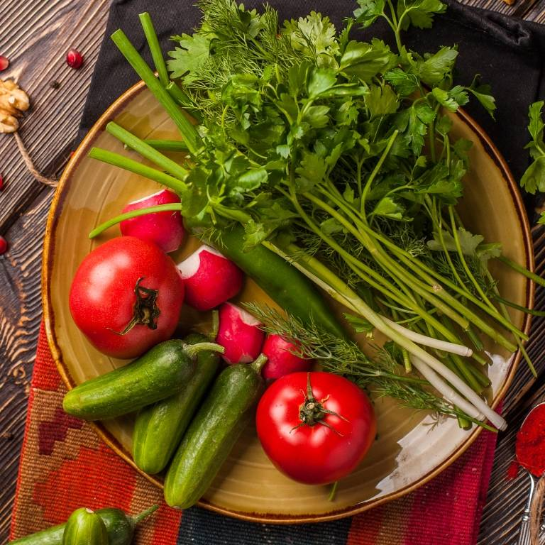 Как заквасить помидоры зеленые: подготовка, тара, рецепты, хранение