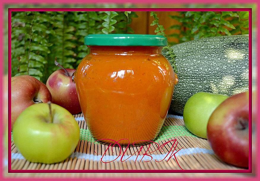 Мочение яблок с медом и яблочным соком. домашнее консервирование. соление. копчение. полная энциклопедия