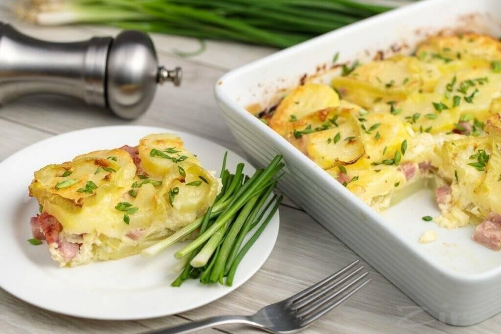 Что можно приготовить из черствого белого хлеба: рецепты, советы