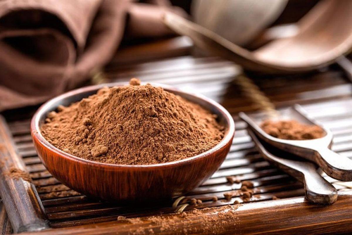 Напиток для ума какао: польза и вред для здоровья