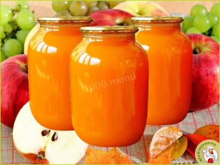 Томаты с яблочным соком. консервирование для лентяек