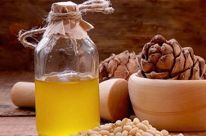 Чем особенно кедровое масло — польза и вред, состав и свойства выжимки сибирских целителей
