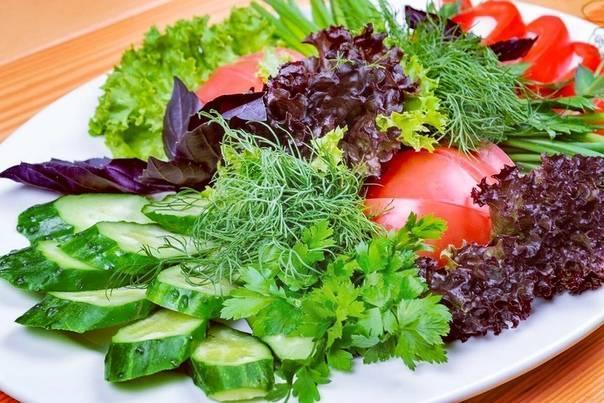 Маринованные помидоры черри на зиму: рецепт очень вкусных и сладких