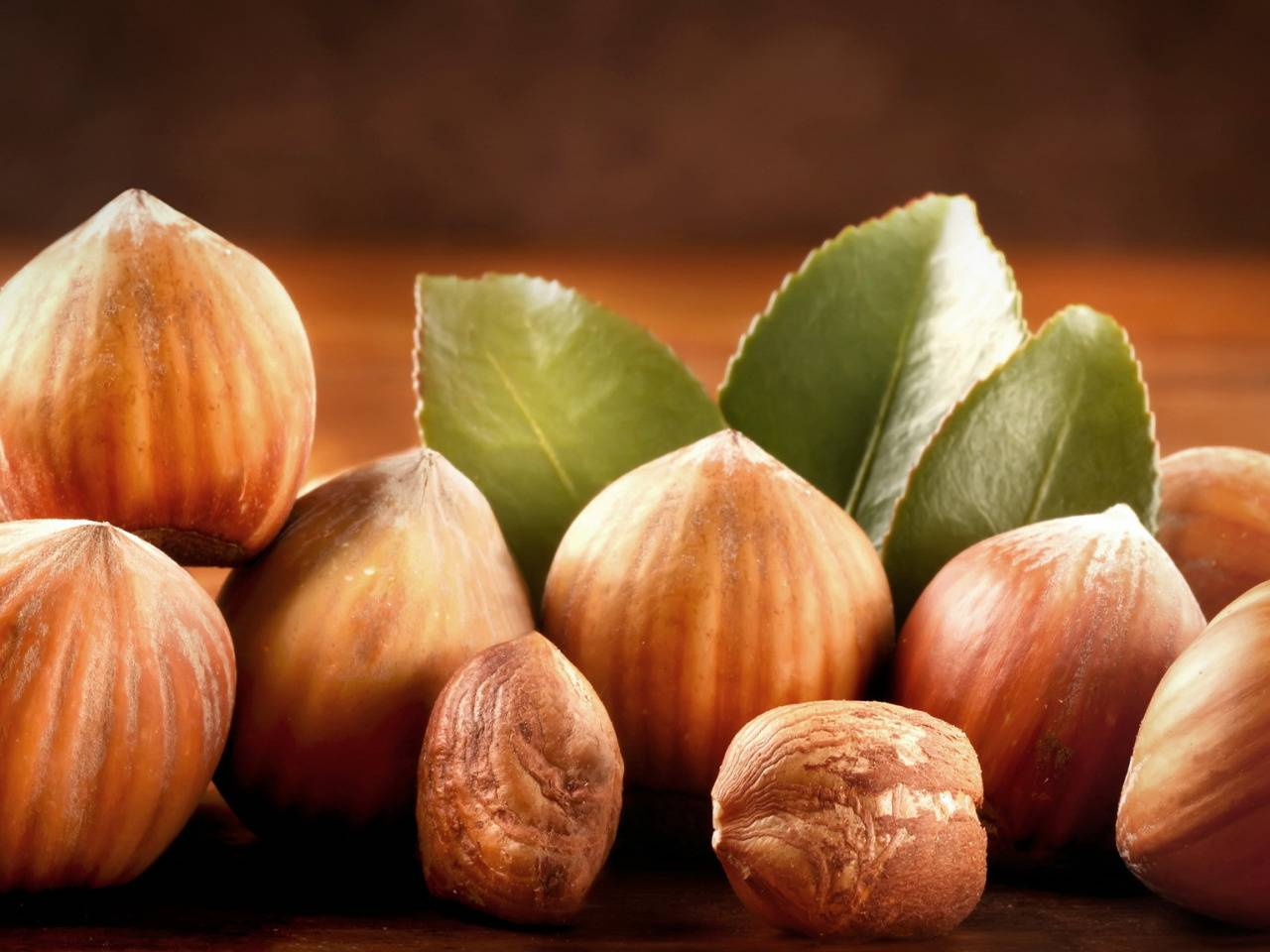 Фундук: польза и вред, калорийность, в чем секрет продукта? фундук – самый полезный продукт из семейства орехоплодных - автор екатерина данилова - журнал женское мнение