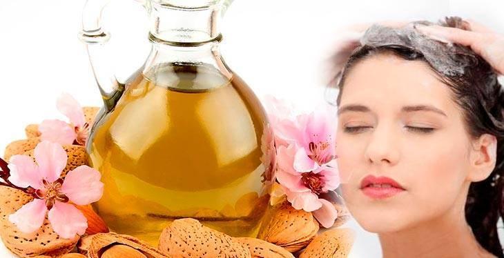 Увлажняющее и омолаживающее средство – миндальное масло. как выбрать и использовать в косметических целях?