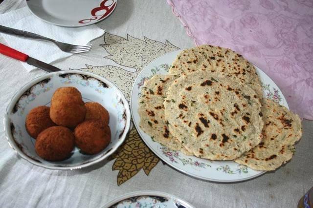 Блюда с кокосовой мукой - 5 домашних вкусных рецептов приготовления