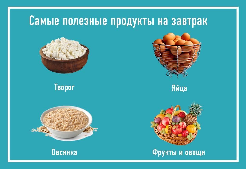 Грецкие орехи: польза и вред для мужчин, женщин и детей