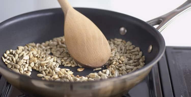 Тыквенные семечки - вся правда о семенах тыквы, польза, вред