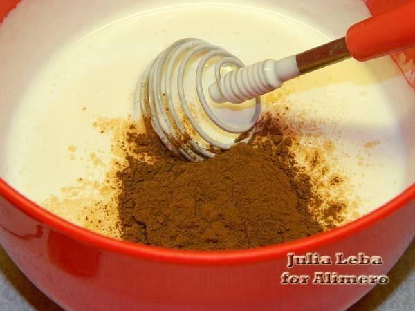 Мускатный орех: 3 замечательных блюда как совершнство вкуса