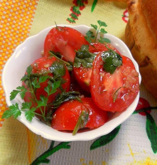 Хрустящие маринованные патиссоны на зиму — 5 рецептов с фото пошагово
