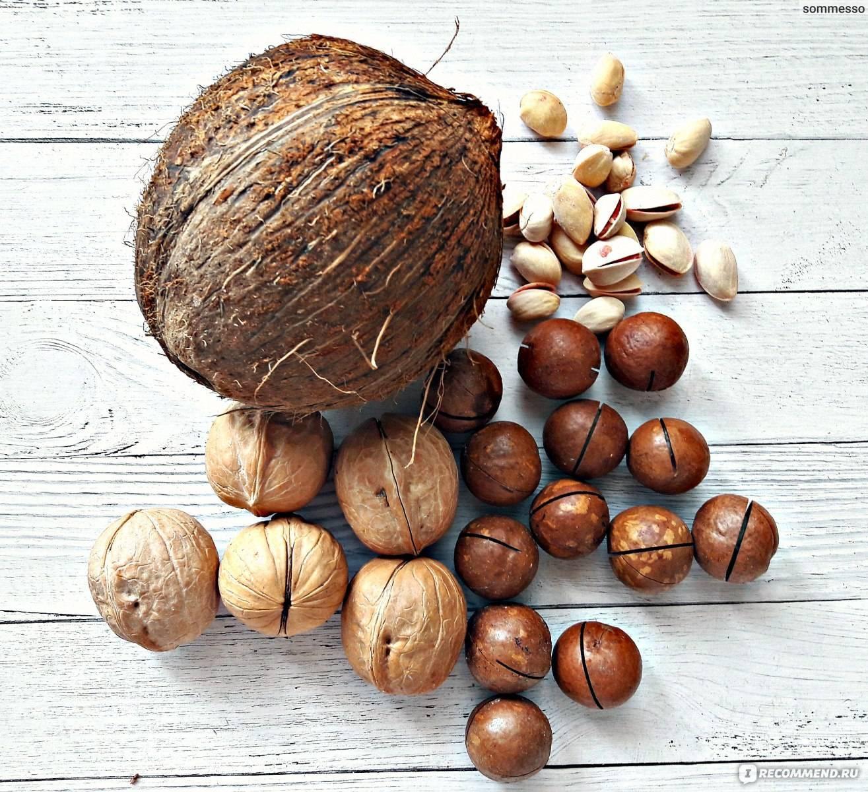 Масло макадамии – свойства и применение, польза, как использовать и хранить