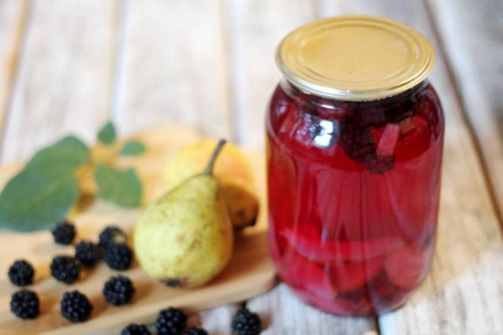 Домашний фруктовый уксус по рецептам галины ивановны поскребышевой: группа собираем урожай: хвастики, рецепты, заготовки