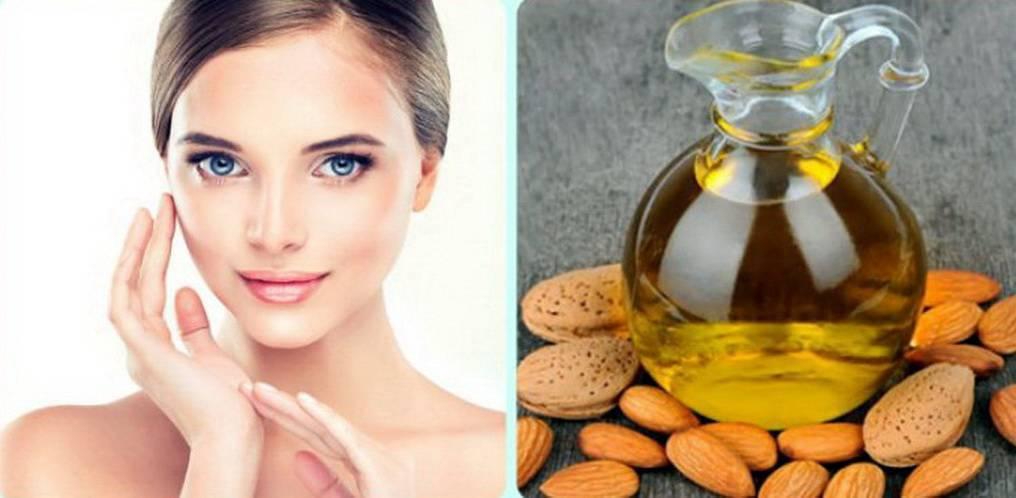 Миндальное масло: состав, полезные свойства, применение в косметологии для кожи и волос