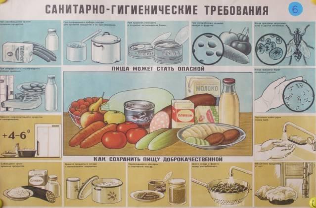 Автоклав – незаменимый помощник при консервировании продуктов
