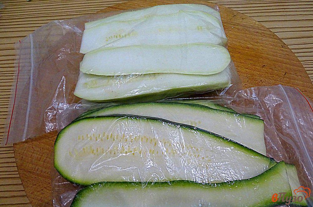 Как заморозить кабачки на зиму? замороженные кабачки: рецепты