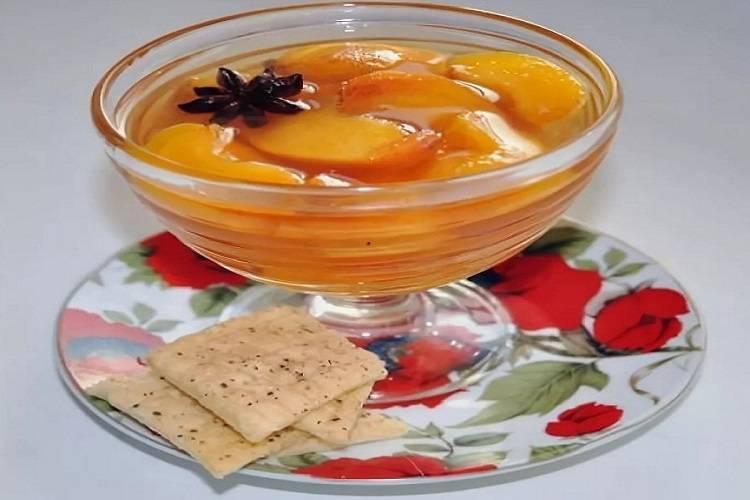 Как использовать агар-агар для варенья или желированный десерт на зиму.