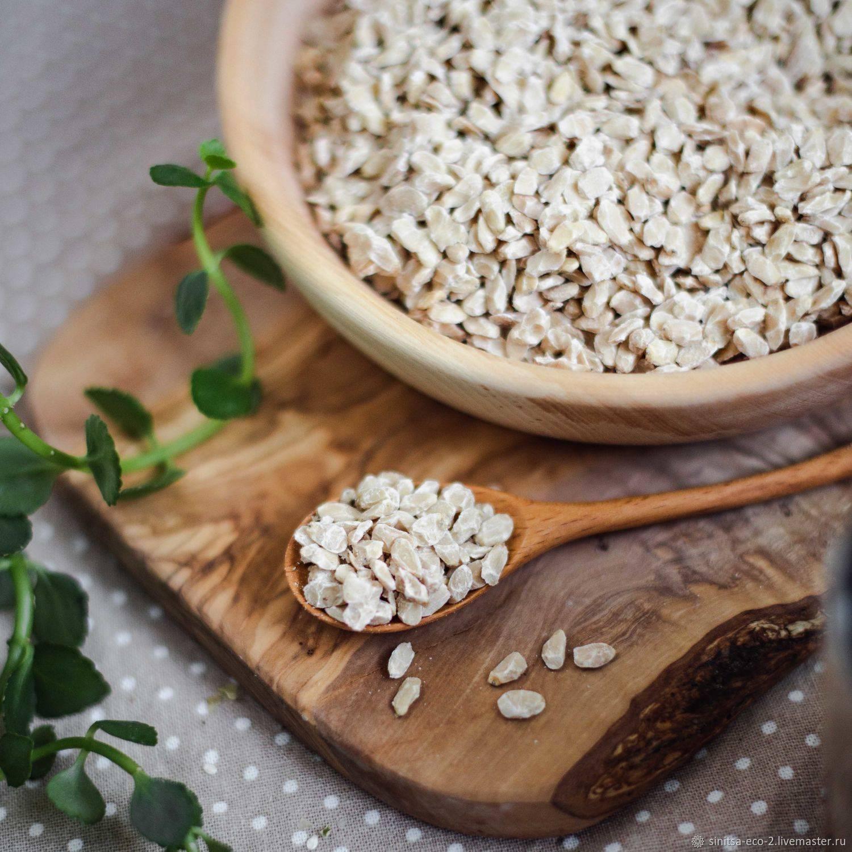 Кедровый орех (жмых, кожура, масло): полезные свойства и вред