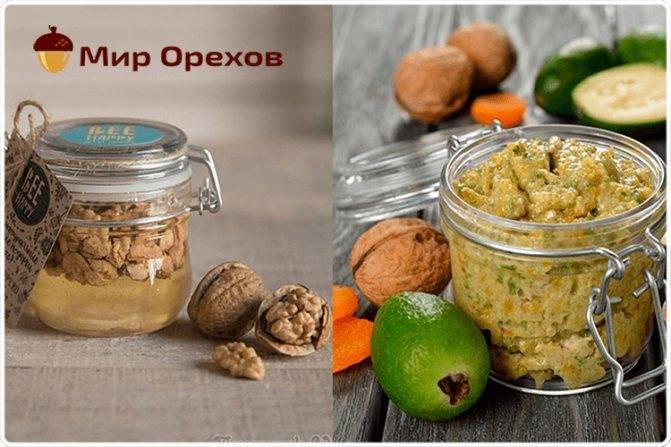 Особенности употребления при подагре грецких орехов: можно ли или нельзя есть и насколько это полезно?