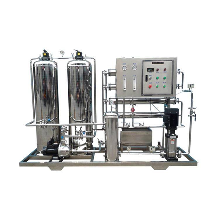 Фильтрация вин в процессе производства и хранения. фильтр для вина. - по фильтрации в пищевом производстве - каталог статей