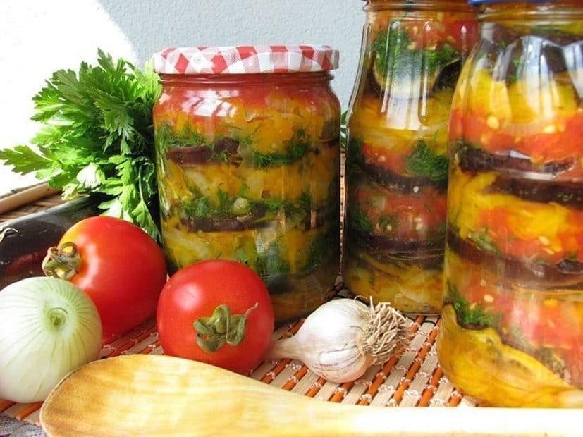 Сладкие помидоры на зиму с медом – вкусные заготовки с чесноком, базиликом, мятой