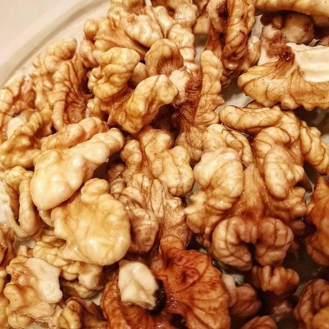 Чем отличается орех пекан от грецкого: сравнение что лучшие и что полезнее