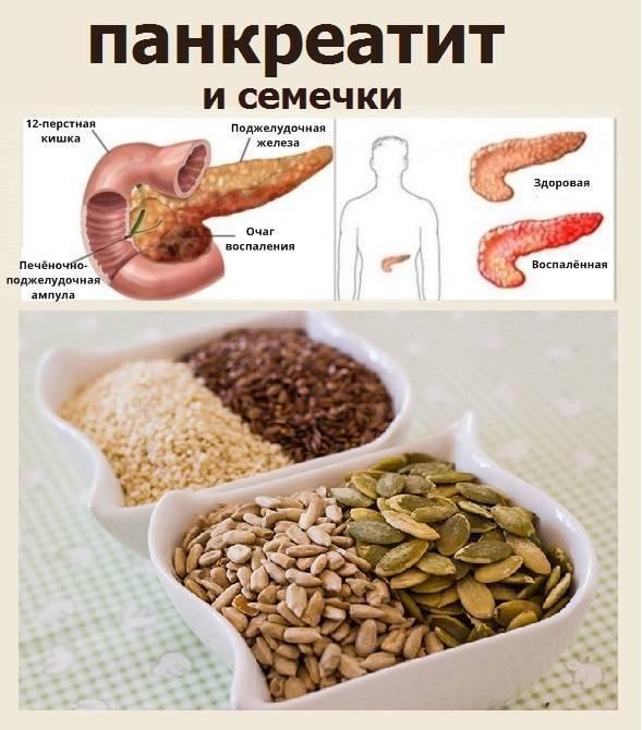 Арахис при панкреатите: можно или нет в зависимости от стадии болезни, разрешена ли паста из продукта, чем заменить, а также польза и вред для поджелудочной железы