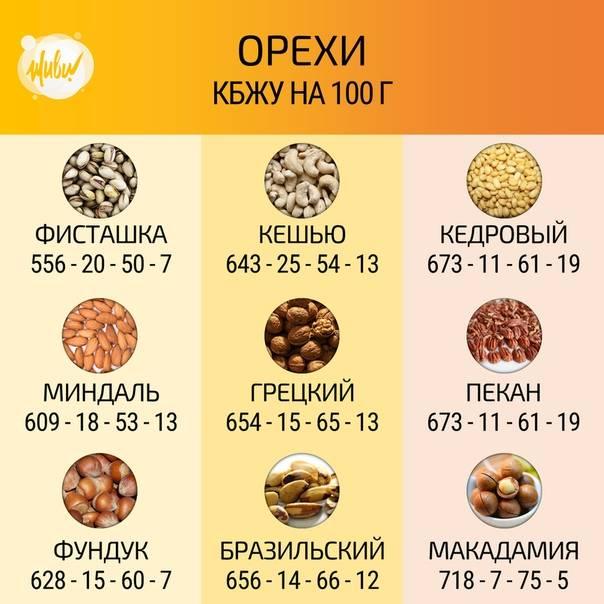 Грецкие орехи: польза и вред для организма, сколько нужно съесть в день, рецепты, отзывы