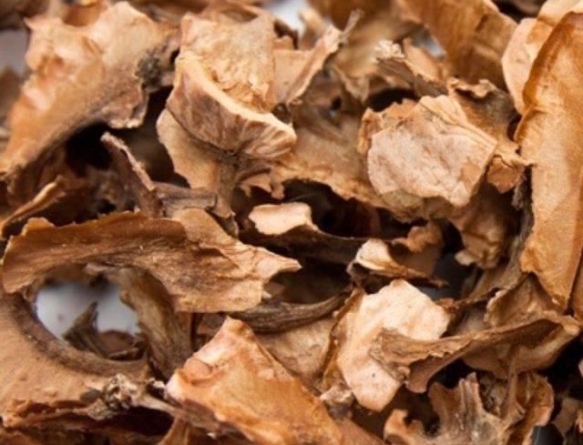 Перепонки грецкого ореха: полезные свойства, противопоказания и вред перегородок, каково применение перемычек в народной медицине с пользой для организма человека?