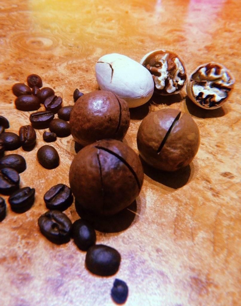 Орех макадамия: полезные свойства, применение, вред и особенности австралийского ореха (125 фото + видео)