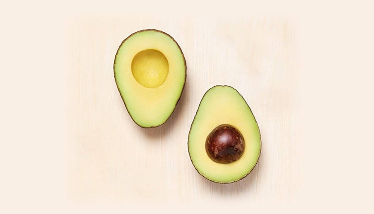 Авокадо можно ли есть косточку. можно ли есть косточку авокадо? да она съедобна и очень полезна!   я худею